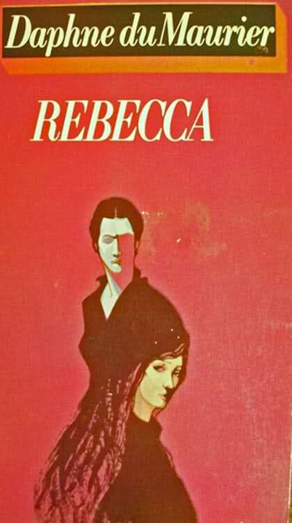 a review of daphne du mauriers gothic romance novel rebecca Rebecca daphne du maurier book is about a young woman, who is married to a certain maxim de winter and is settled in a gothic-like mansion in monte carlo she is the narrator of the rebecca.