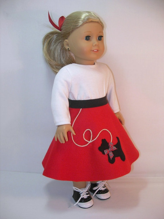 105 best American Girl Halloween Costumes images on Pinterest ...