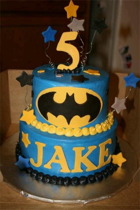 The 25 best Batman cakes ideas on Pinterest Batman party Lego