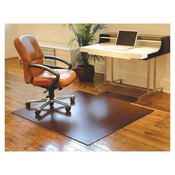 Desk Chair Mat For Hardwood Floors