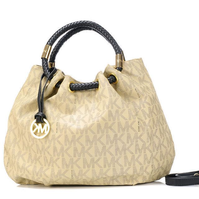 Michael Kors Outlet !Most bags are under $70!Sweets! | See more about michael kors outlet, drawstring bags and khakis.