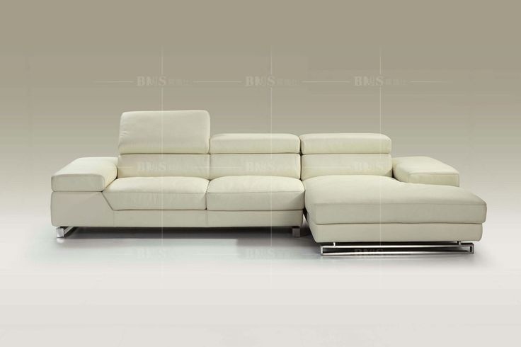 White Italian natuzzi leather sofa outlet, View natuzzi leather sofa outlet, BMS Product Details from Foshan BMS Furniture Co., Ltd. on Alibaba.com