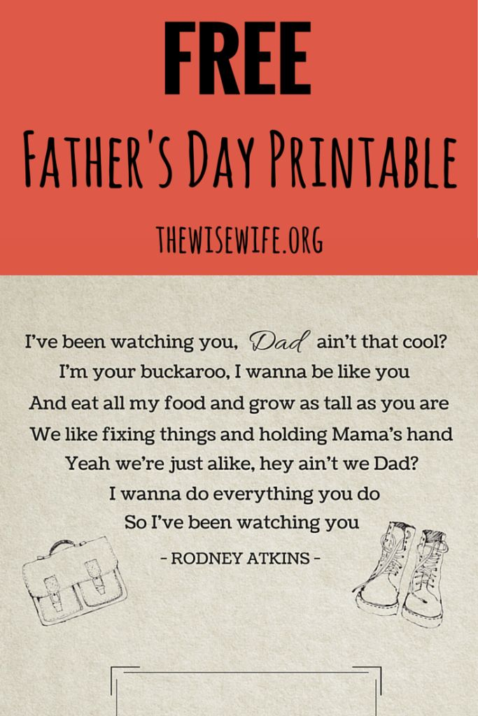 father's day special song by neha kakkar lyrics