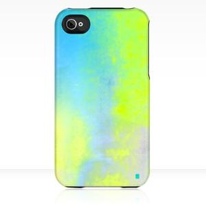 Summer Dream #02 iPhone  iPod Cases by Gr\u00C3\u00A9ta Th\u00C3\u00B3rsd\u00C3\u00B3ttir | RedBubble