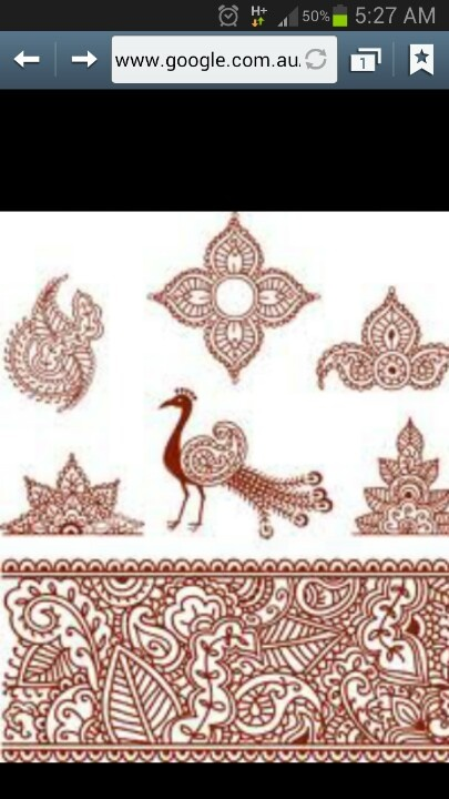 Henna Mehndi Ilford Lane : Best henna tattoos images on pinterest