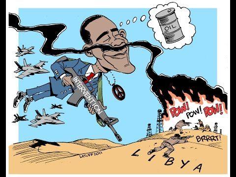 Мульт Взрослым!!! Американская Внешняя Политика!!! Cartoon Adults!!! American Foreign Policy!!! - YouTube