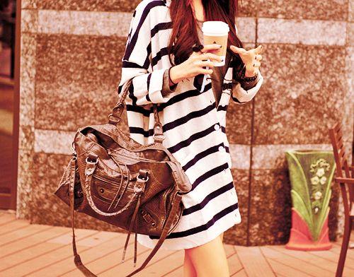 comfy: Fav Fashions, Style, Purse, Dream Closet, Closet Dreams, Bag, Fashion Inspiration, Comfy