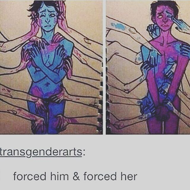 Let's break the stigma surrounding male sexual assault and to share pain, and more importantly to share power! >> this is a trans ...