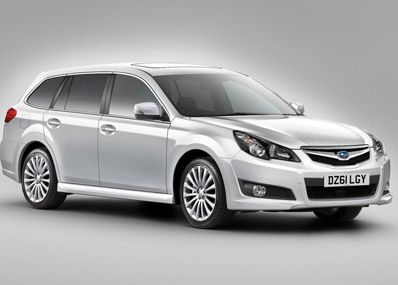 Supersaver Station Wagon Well maintained Budget wagon Always take your loved one with you 【NZ's best value car rental service.】 【Start your wonderful journey with us】  【View more vehicles at www.nzdcr.co.nz】