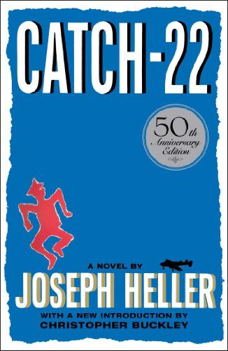 57 best book ideas for the boys images on pinterest book clubs great deals on by joseph heller and christopher buckley limited time free and discounted ebook deals for and other great books fandeluxe Choice Image