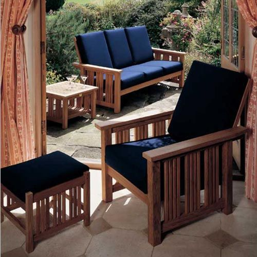 16 best Outdoor furniture images on Pinterest