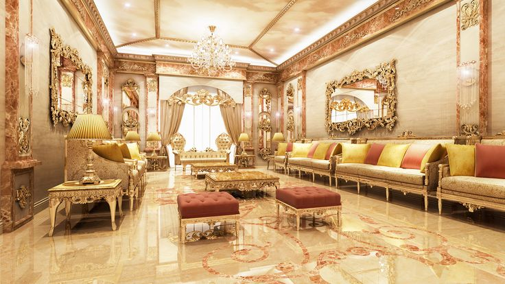 Algedra interior design dubai interior design dubai for Dubai hotel interior design