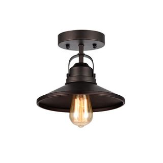 254 best Lighting images on Pinterest | Ceilings Ceiling lights and Oil rubbed bronze  sc 1 st  Pinterest & 254 best Lighting images on Pinterest | Ceilings Ceiling lights ... azcodes.com