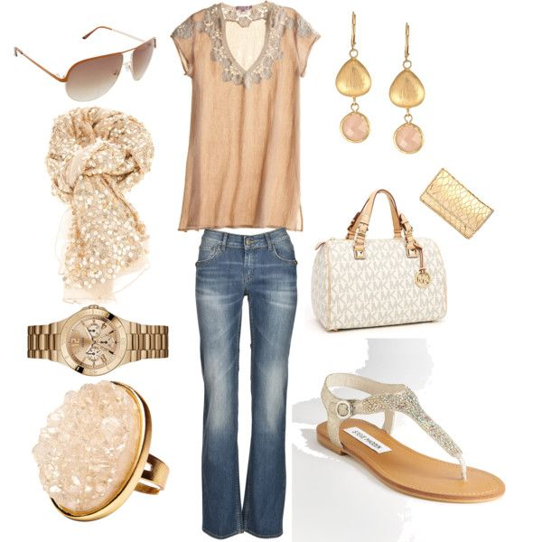 Casual Blush: Shoes, A Mini-Saia Jeans, Outfits, Fashion, Tendencia De Moda, Blushes E.L.F., Colors, Casual, Accessories