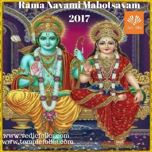 The Sita Homam on the day of Rama Navami ensures the blessing of Mother Sita for prolonged happiness and longevity of your spouse. Worshipping Sita Ram brings peace and happiness in marriage.