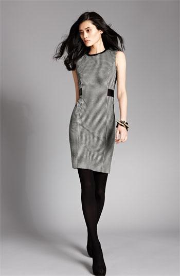 Calvin Klein Dress & Accessories | Nordstrom
