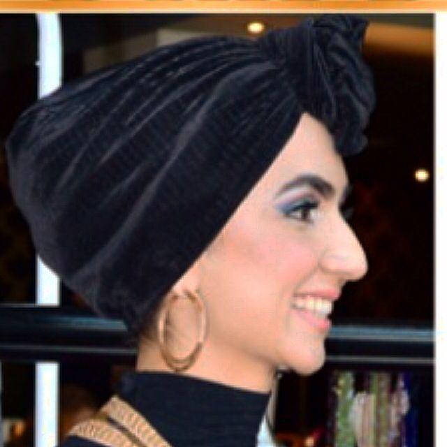 Ahlaam Modest Vogue