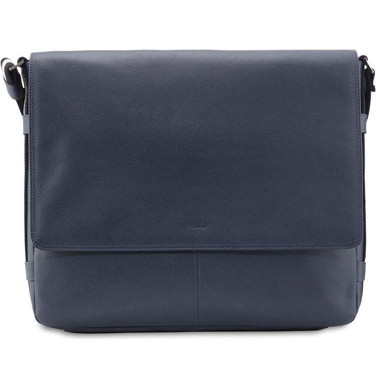 Aktentasche Herren Leder Handtasche Picard Torrino 6830 | Taschen günstig kaufen http://www.ebay.de/itm/Aktentasche-Herren-Leder-Handtasche-Picard-Torrino-6830-Taschen-guenstig-kaufen-/152603436159?ssPageName=STRK:MESE:IT