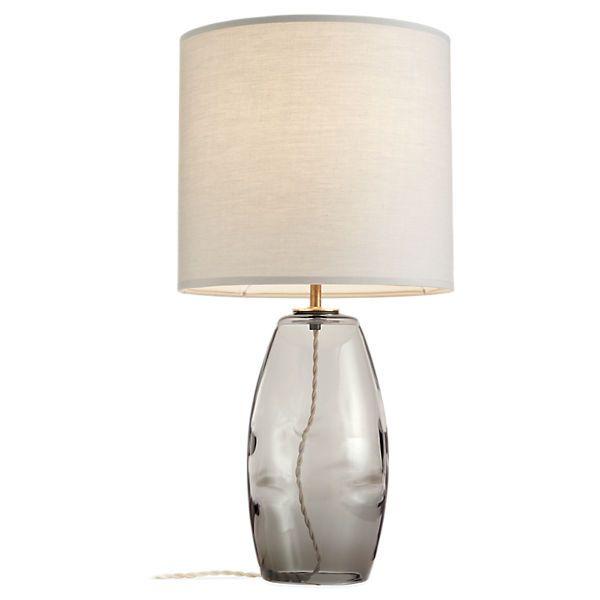 Grace Table Lamps Modern Bedroom Lighting Modern Bedroom Furniture Room Board Table Lamp Lamp Modern Table Lamp
