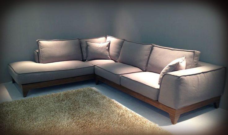 καναπές imperial