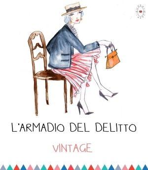 L'armadio del delitto - blog vintage e moda retro: Lo stile francese