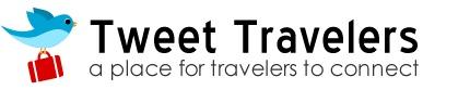 All Inclusive Caribbean Destination Weddings: Sandals Resort Weddings in St.Lucia, Antigua, Bahamas   Tweet Travelers - Hotels, Vacation Rentals, Restaurants, Events In Local Travel Destinations