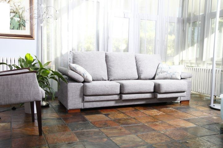 17 best images about productos destacados sofas y - Sofas relax madrid ...