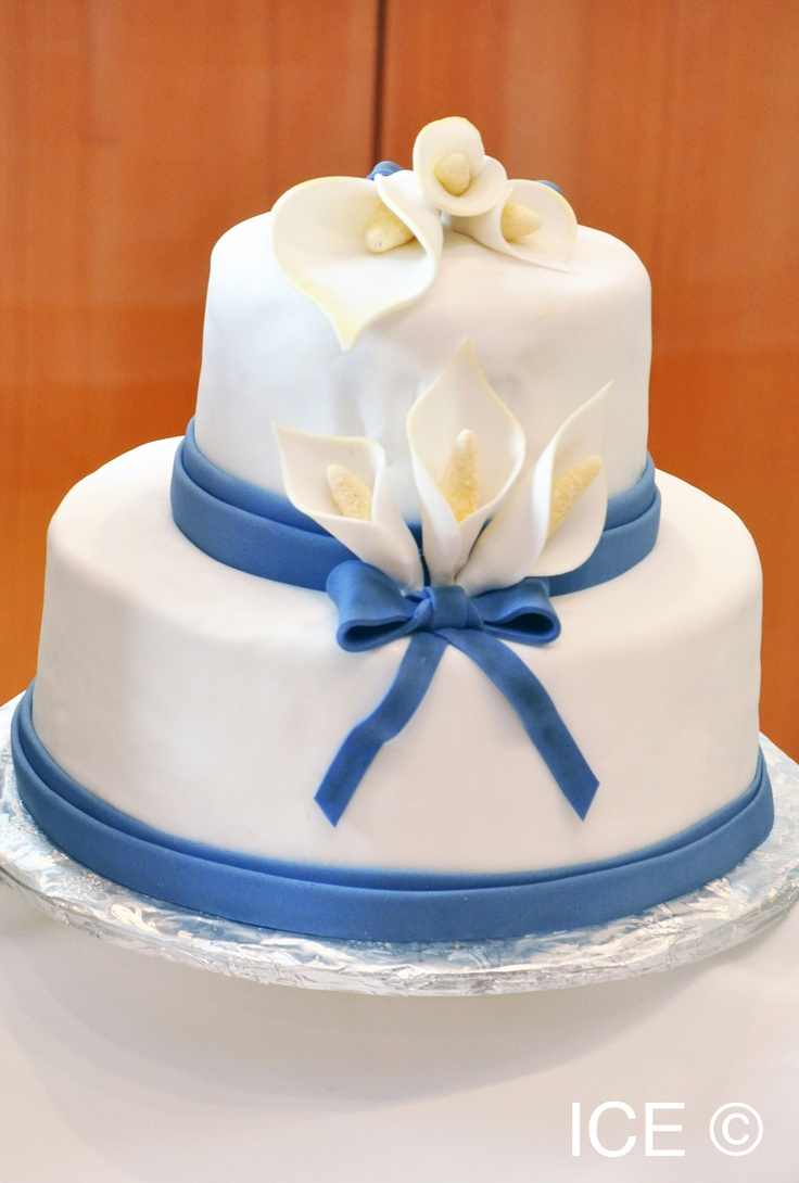 Cake Decorating Career cake decorating career - tadwal