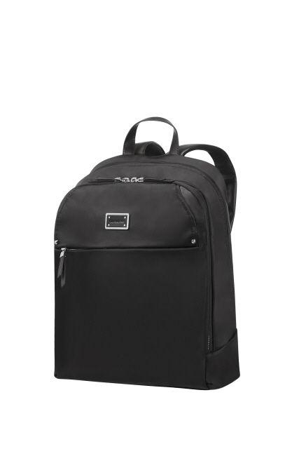 72d715ffc24 Samsonite γυναικεια τσαντα πλατησ σακιδιο ελαφρια μαυρο | Τσάντα πλατης |  Bags, Backpacks και Suitcase