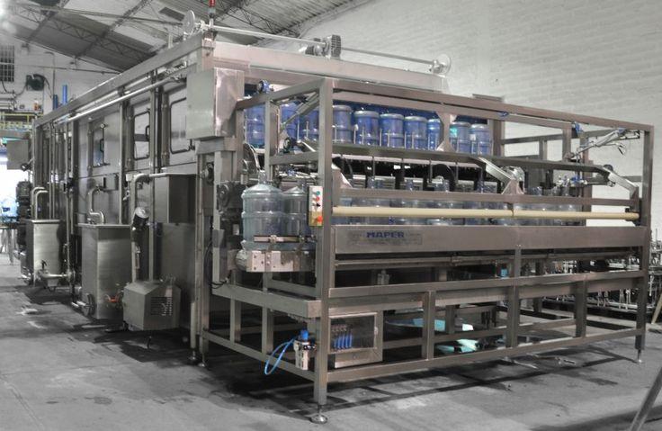 Extractor de etiquetas Cali
