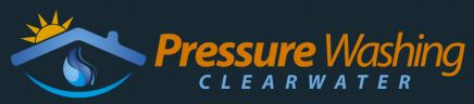 Reliable, Quality Pressure Washing Service for Your Home or Business in Clearwater.