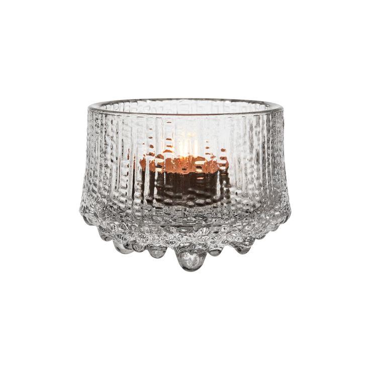NEU LED Wandlampe 8 Watt Wandleuchte Lampe Leuchte MODERN DESIGNERLAMPE Leni