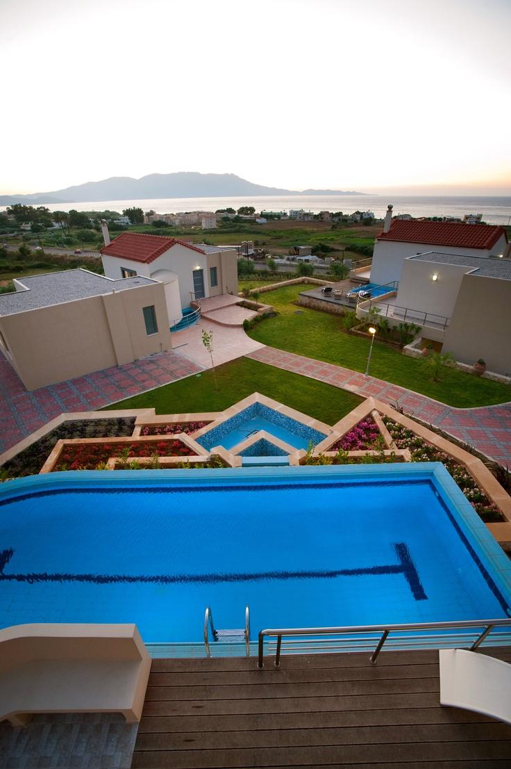 www.anemon-villas.gr