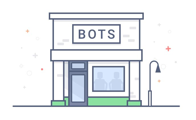 Motion AI - Chatbots made easy
