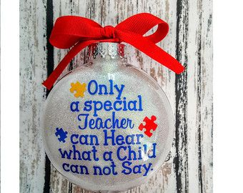 Best 25+ Teacher aide gifts ideas on Pinterest | Staff ...