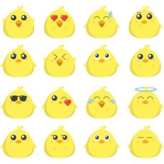 free whatsapp vector Chicken Baby Emotions emoji http://www.cgvector.com/free-whatsapp-vector-chicken-baby-emotions-emoji/ #3D, #Angry, #App, #Avatar, #Baby, #Cartoon, #Character, #Chat, #Chicken, #Circle, #Comic, #Communication, #Concept, #Cute, #CuteEmoticonsSetIllustration, #Design, #Element, #Emoji, #Emojis, #Emoticon, #Emotion, #Emotional, #Emotions, #Expression, #Face, #Feeling, #Flat, #Fun, #Funny, #Group, #Happy, #Icon, #Illustration, #Internet, #Isolated, #Joy, #Lo