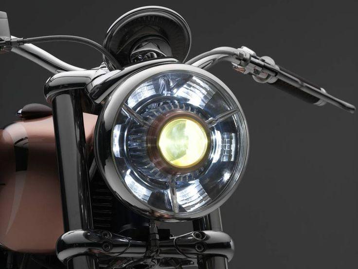 VISUAL GRATIFICATION: Yamaha XS-V1 Sakura - New Age Retro