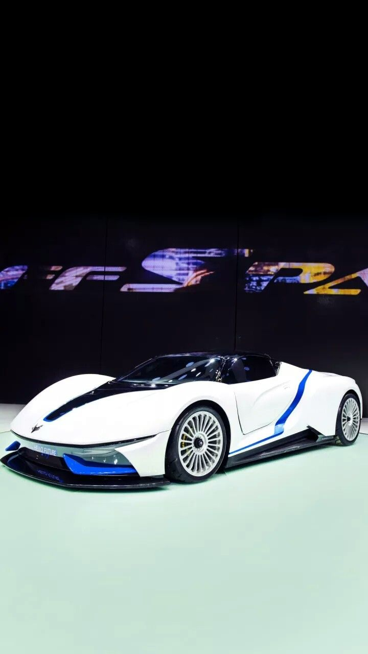 Electric Car In India All Wheel Pinterest Cars And Wheels