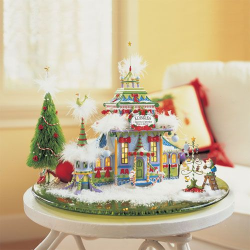 24 Best Department 56 Images On Pinterest Christmas Villages Department 56 And Christmas Deco