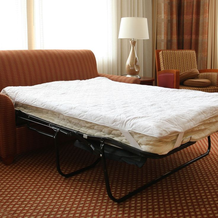25 best ideas about Sofa bed mattress on Pinterest Foam