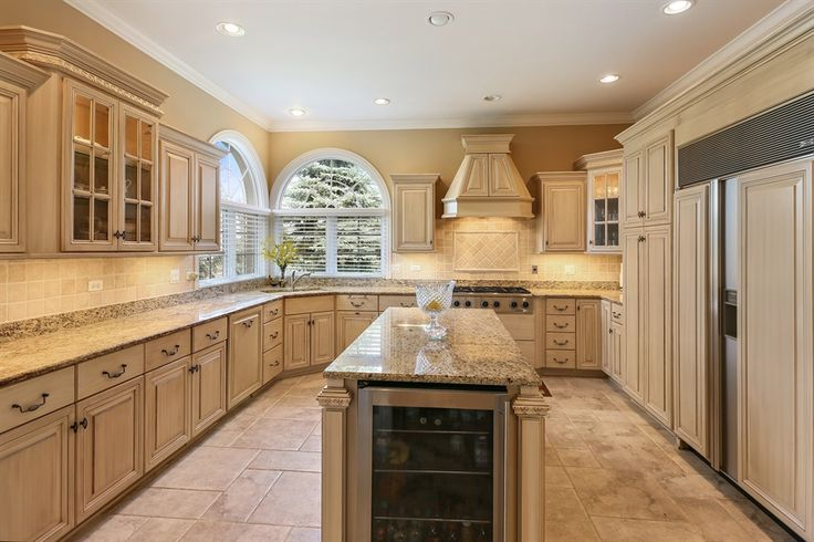 Best Kitchen Maple Kitchen Cabinets Maple Cabinets Wrought 400 x 300