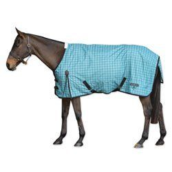 Weatherbeeta Saxon 600D Standard Neck Turnout - Grey/Navy 2 Tone by Weatherbeeta Blankets. $69.95. TheWeatherbeeta Saxon 600D Standard Neck Turnout is made of a waterproof and breathable600 Denier Polyester Ripstop outer. Medium: 180g of Polyfill with 210T Nylon lining and adjustable web leg straps. Lite: 0g with 210T Nylon lining andadjustable web leg straps.