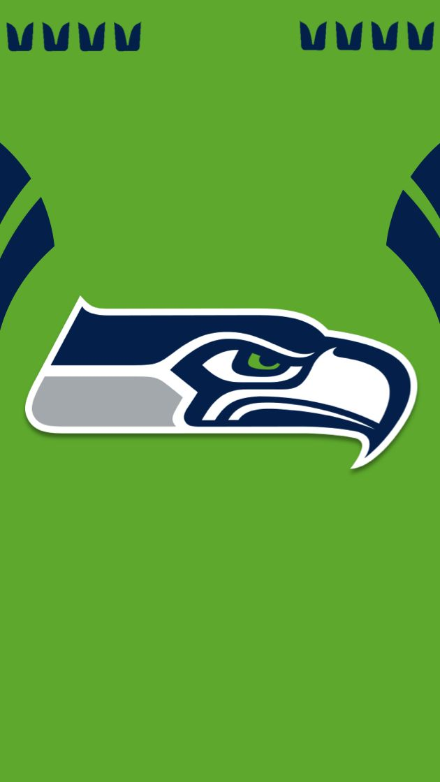 52 best nfl phone wallpapers based off of team jerseys images on nfl jersey wallpapers seahawks memes voltagebd Image collections