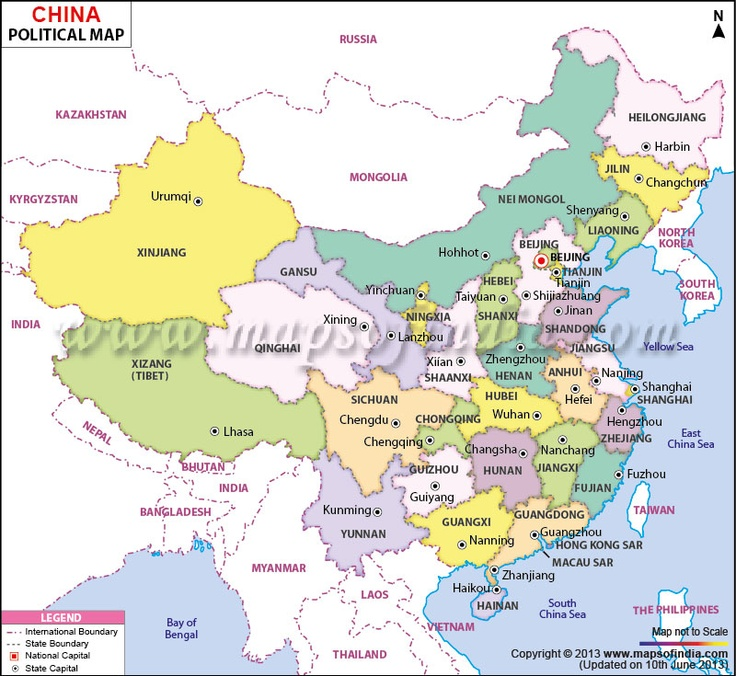 political dynasty outline Ititle: three philosophies of china: daoism, confucianism and buddhism ii rational : in order to understand the economic and political china of today, it is important that.