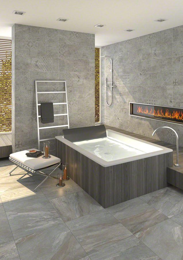 164 best BATHROOM - BAÑO images on Pinterest | Bathroom ideas ...