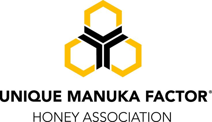 "The Manuka Project: Finding the ""real honey"", and not wasting our ""real money"""