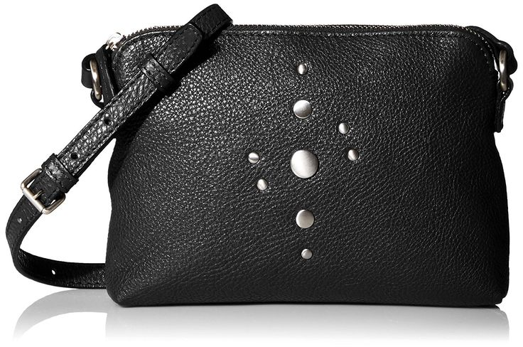 ellington Alex Pouch B Cross Body Bag * Discover this special product, click the image