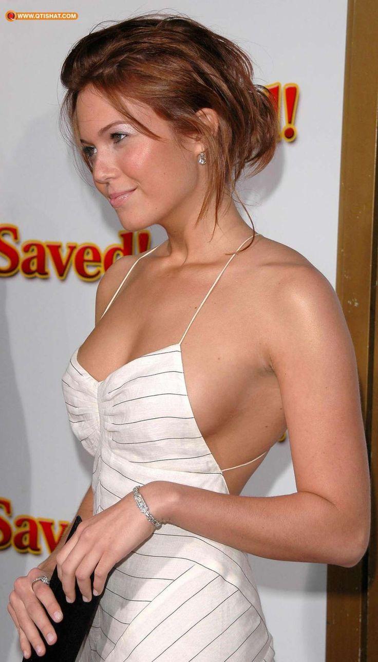 Sexy Diane Lane | Hot Pics & Photos
