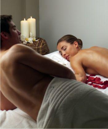 Spa y masaje en Valencia, masaje en pareja, masajes relax en hoteles spa en Valencia. Ofertas de spa y masaje para disfrutar o como un regalo.