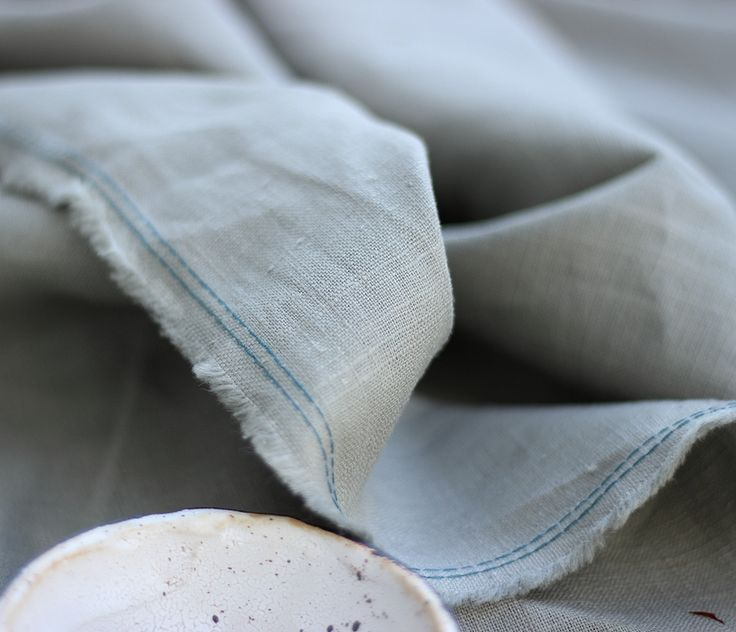 The product LINEN NAPKIN, FOUR COLOR OPT / SERVETT I LINNE is sold by Hilja. in our Tictail store.  Tictail lets you create a beautiful online store for free - tictail.com